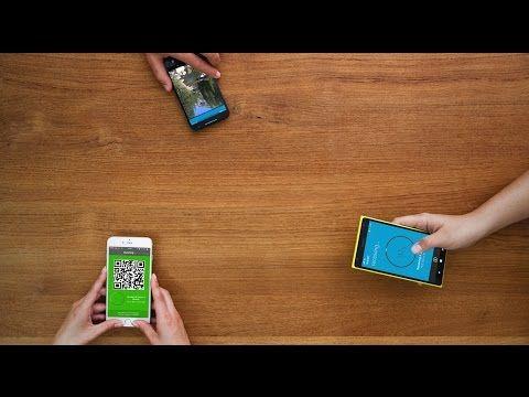 BitTorrent Shoot: nová aplikace pro sdílení souborů mezi zařízeními - http://www.svetandroida.cz/bittorrent-shoot-201506?utm_source=PN&utm_medium=Svet+Androida&utm_campaign=SNAP%2Bfrom%2BSv%C4%9Bt+Androida