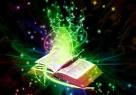 How to learn black magic in Urdu is the way where you can learn black magic in Urdu language if you are familiar with the Urdu language then it is really very easy to learn black magic in Urdu. Here you will get whole information and process of black magic's effects in easy way in Urdu language.  http://www.islamiclovevashikaran.com/how-to-learn-black-magic-in-urdu/