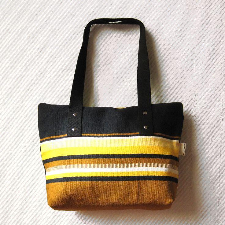 Raanulaukku iso http://www.ellihukka.net/ #MakersAndDoers #inspiration #fashion