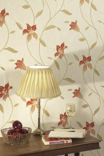 17 Best Images About Opus Wallpaper Italian Heavy Weight