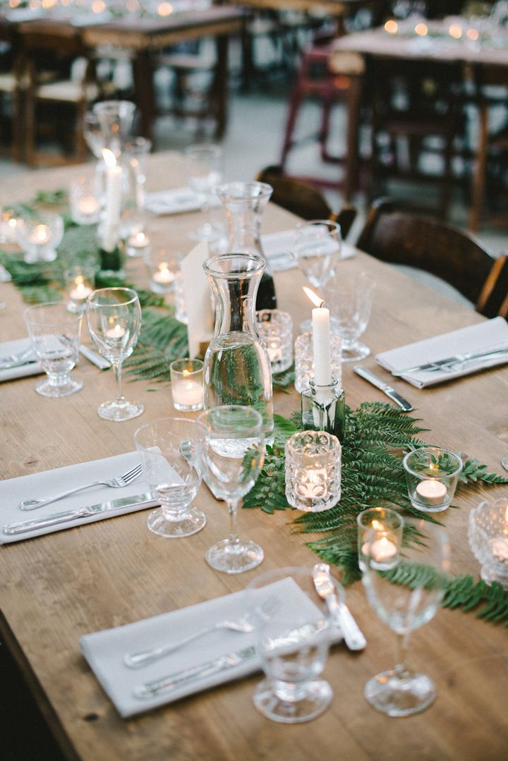 Wedding Bay Area Wedding Wedding Decor Outdoor Wedding Summer