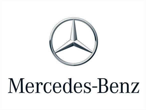 24 Hour Mercedes Benz Towing Roadside Assistance Mercedes Benz Repair Services Omaha Ne Council Bluffs Ia Mercedes Benz Logo Mercedes Benz Mercedes Benz India