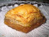 5 Delicious Ramadan Desserts....mah moul cookies...yum!