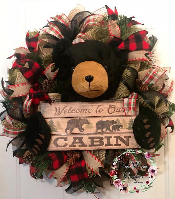 Front Door Decor Ideas Entrance Wreaths