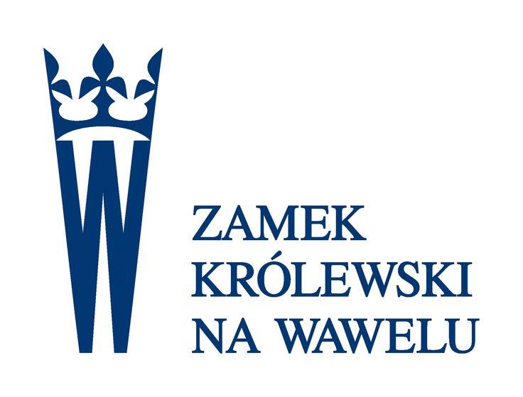 Zapraszamy dzieci wraz z rodzicami do wysłuchania zabawnej historii nietypowego śledztwa przeprowadzonego w królewskim Wilanowie. Występują Danuta Stenka i Wojciech Pszoniak.