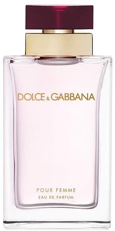 Dolce & Gabbana Pour Femme Eau de Parfum 3.3 oz. ,  ShopStyle