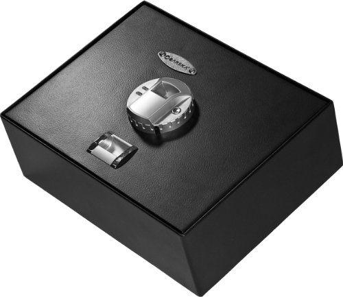 BARSKA Top Opening Biometric Fingerprint Safe Barska http://www.amazon.com/dp/B004FO37AC/ref=cm_sw_r_pi_dp_a.tJub0DEJ2J3