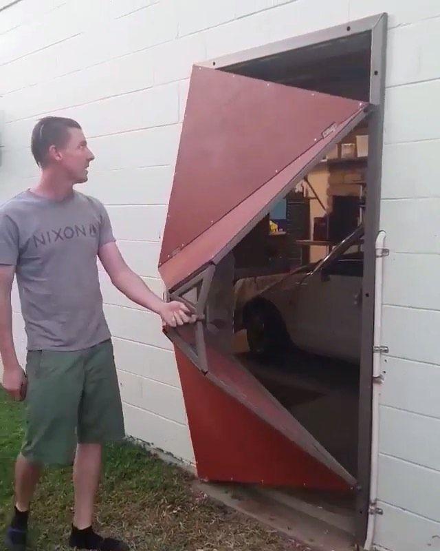 Interior Sliding Door Track Sliding Glass Barn Doors Interior Short Sliding Closet Doors In 2020 Home Decor Decals Decor Home Decor