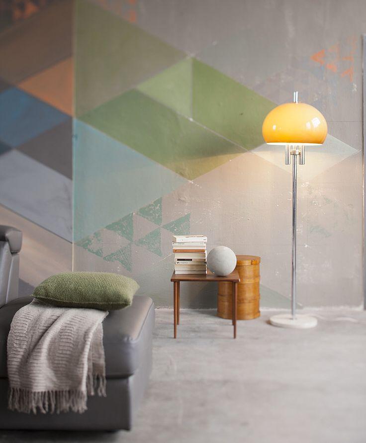 Oltre 25 fantastiche idee su pittura pareti su pinterest for Idee per pitturare pareti