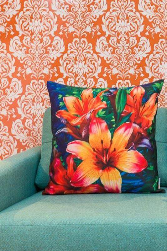 Stunning interior design solutions >> http://www.sunburstoutdoorliving.com