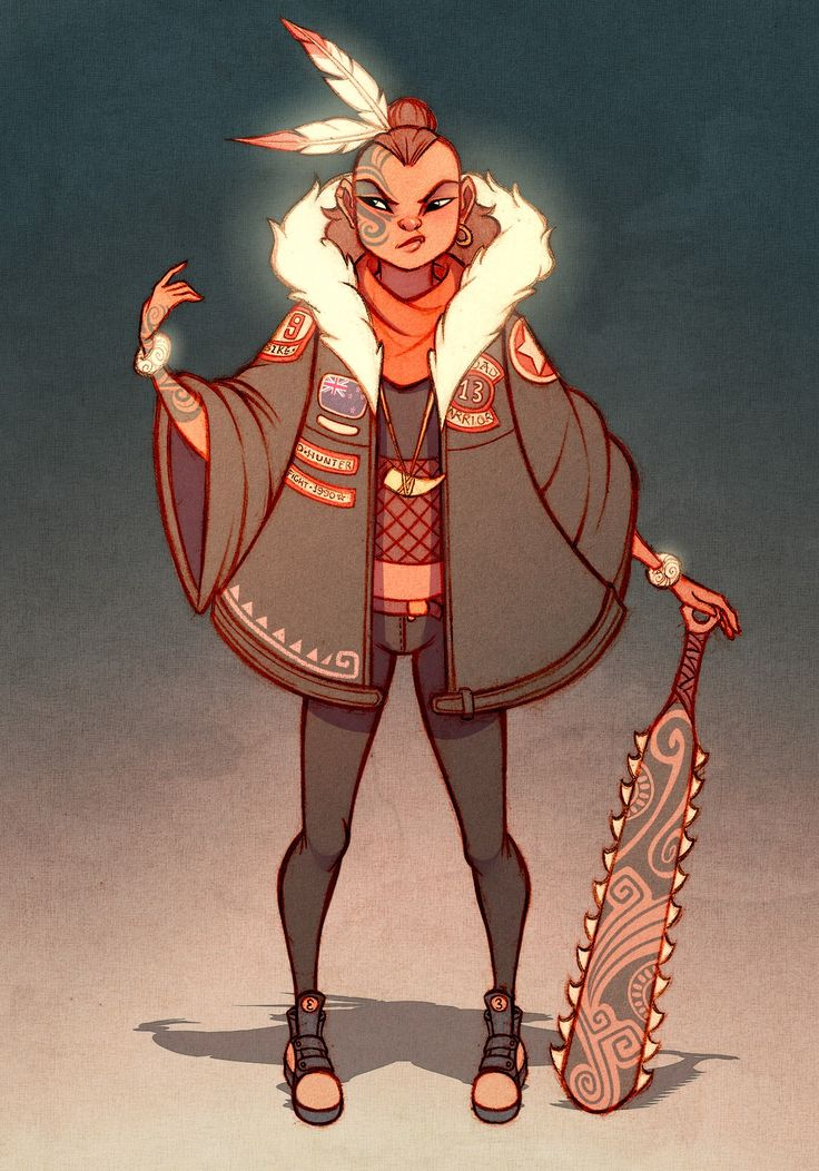 Character Design Challenge Ideas : Best character design images on pinterest