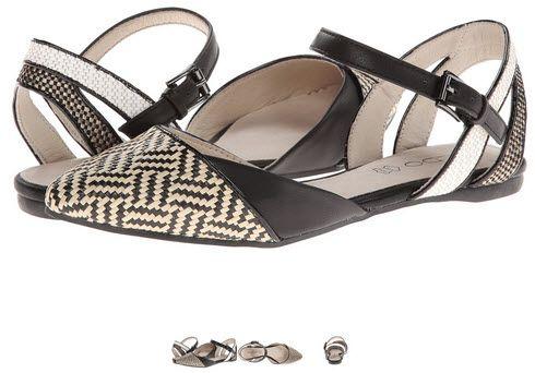 sandale de vara joase din magazinul ASOS! Mereu fac comenzi pe ASOS si sunt multumita! Voi ati incercat?