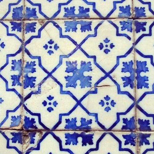 Tiles #guimarães #portugal