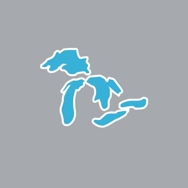 20 Emojis All Michiganders Wish Existed