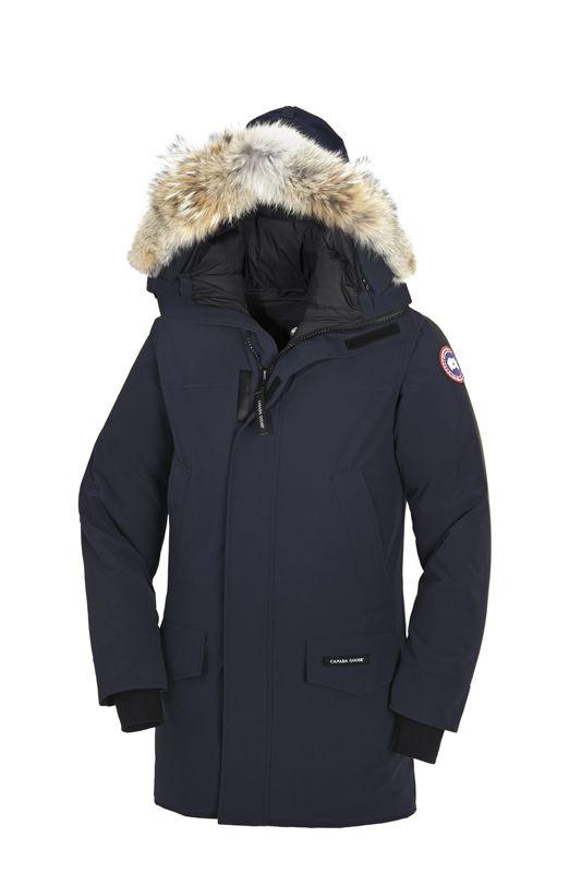 canada goose jacket 70 off