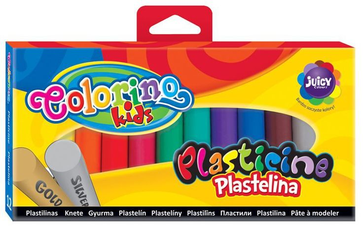 Dezvoltarea imaginației, învățatul și joaca se reunesc acum în aceeași activitate, folosirea plastilinei! http://www.rechizitelemele.ro/coloriaj-si-activitati-creative/plastilina
