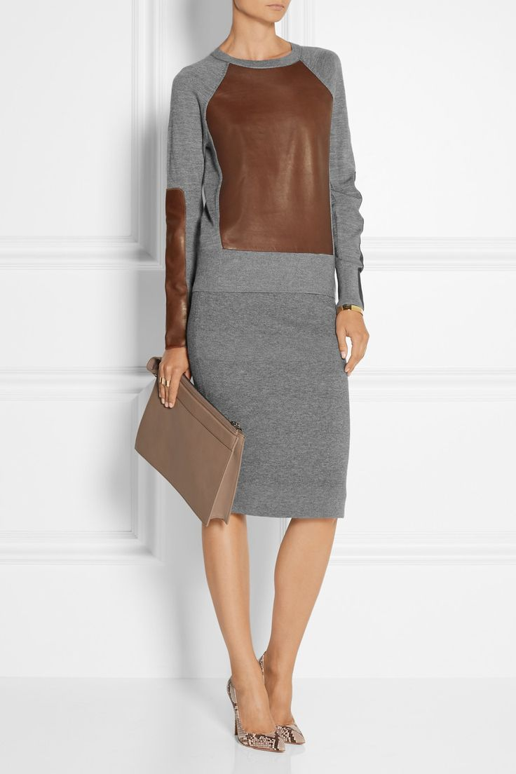 reed-krakoff-gray-cashmere-wool-and-silk-blend-pencil-skirt-product-1-21580302-1-858055200-normal.jpeg 920×1 380 пикс