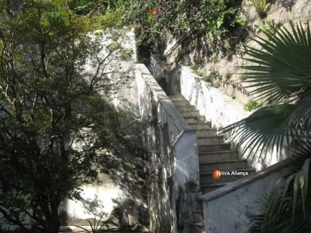 Casa com 7 Quartos à Venda, 350 m² por R$ 2.290.000 Rua Joaquim Murtinho Santa Teresa, Rio de Janeiro, RJ, Foto 4