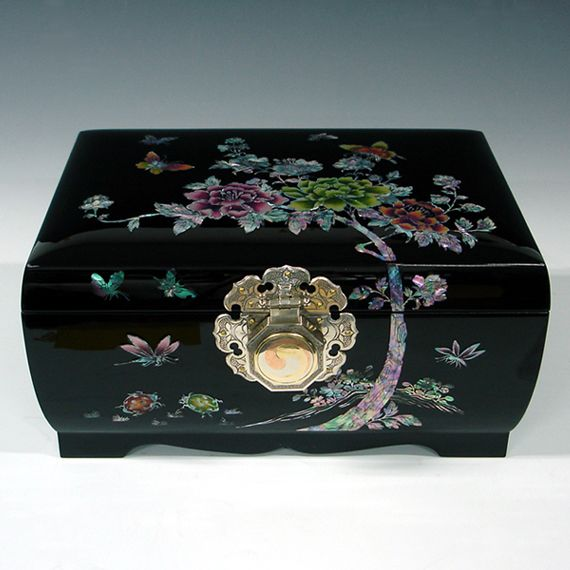 105 Best Music Boxes Images On Pinterest Music Boxes