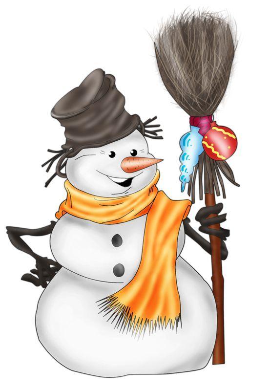 Картинки надписями, картинка снеговик смешные