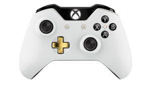 Manette Xbox One : le guide pratique ultime pour acheter en ligne