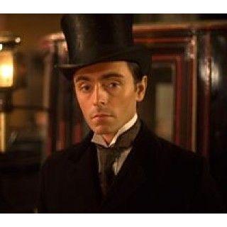 David Dawson Ripper Street | 1000+ ideas about David Dawson on Pinterest | The Last ...