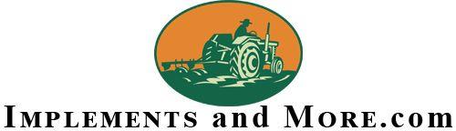 Farm Ranch Food Plot Saddlery ATV UTV Truck Gun Racks Hunting & Camping Gear Equine Livestock Gates & Feeders