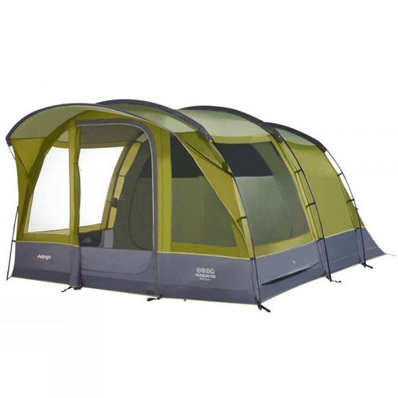 Hudson 500 Tent With Images Tent Outdoor Tent Price