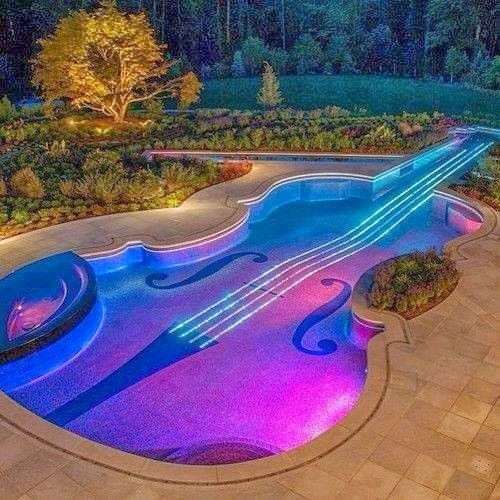 224 best music images on pinterest music ed music for Pool design education