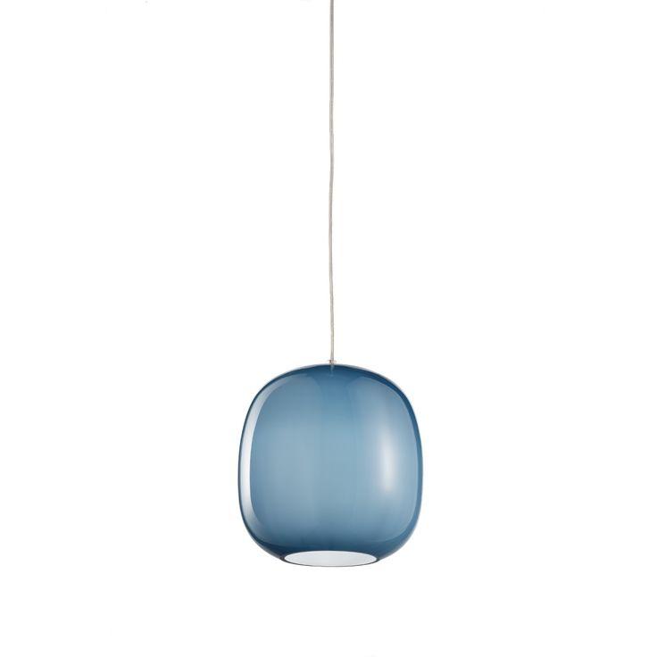 Forme Ceiling Lamp - Shop Siru Illuminazione online at Artemest