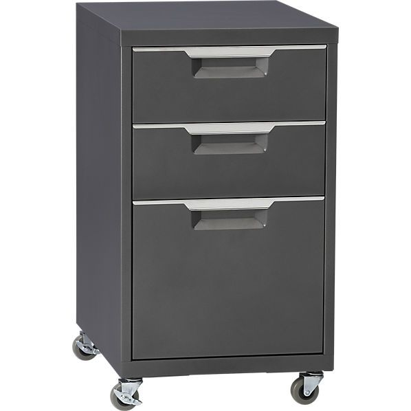 under desk cabinet tps carbon 3 drawer filing cabinet for desk if you 27555