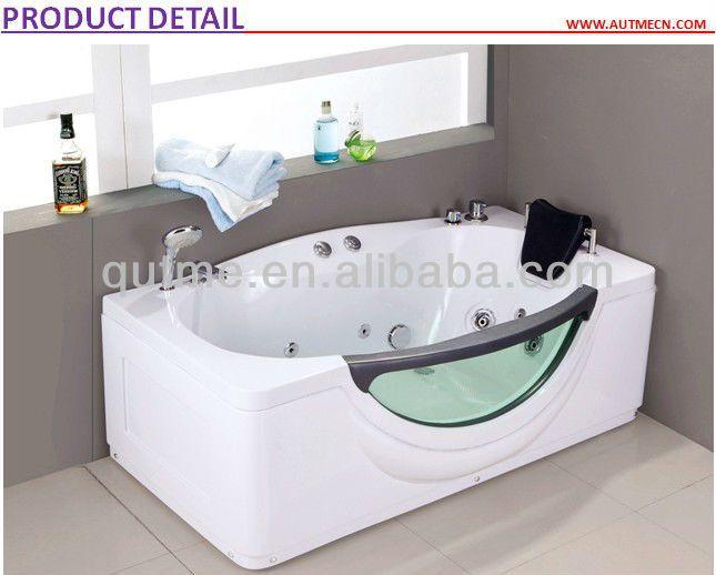 corner walk in bathtub with shower tub shower combo small bathtub ab026 buy corner bathtubtub shower combowalk in bathtub with shower product on