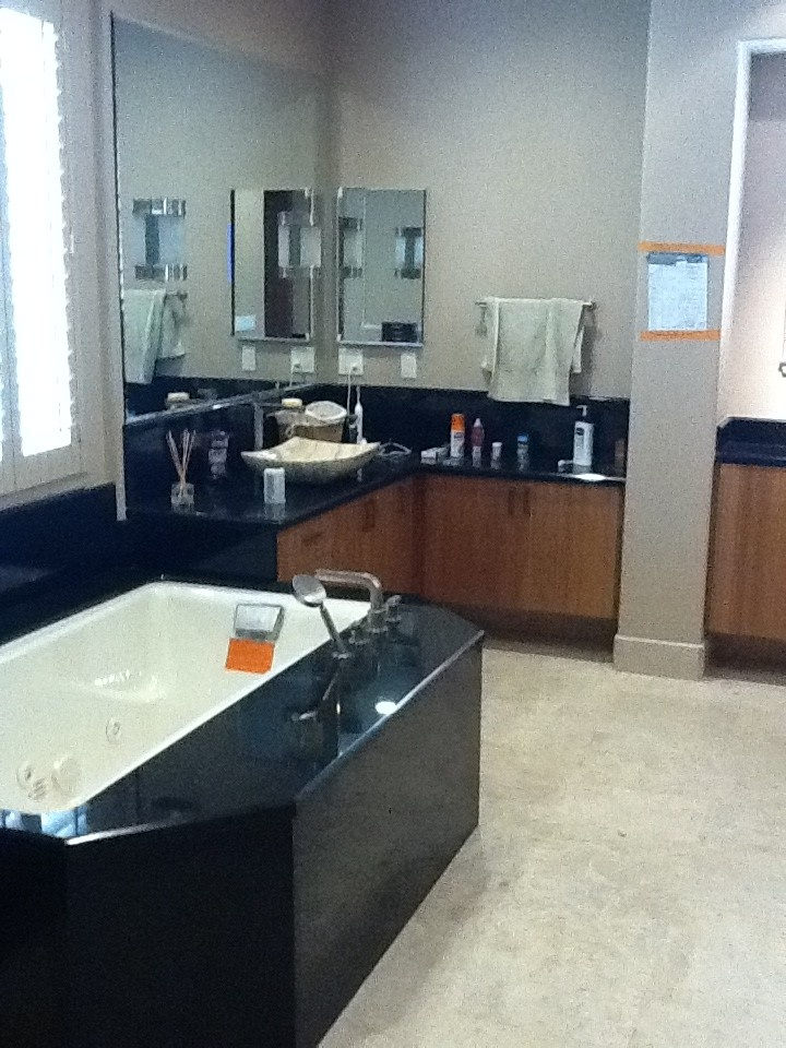 Bathroom Remodel Thousand Oaks Bathroom Remodel Agoura Hills Bathroom Remodel Malibu