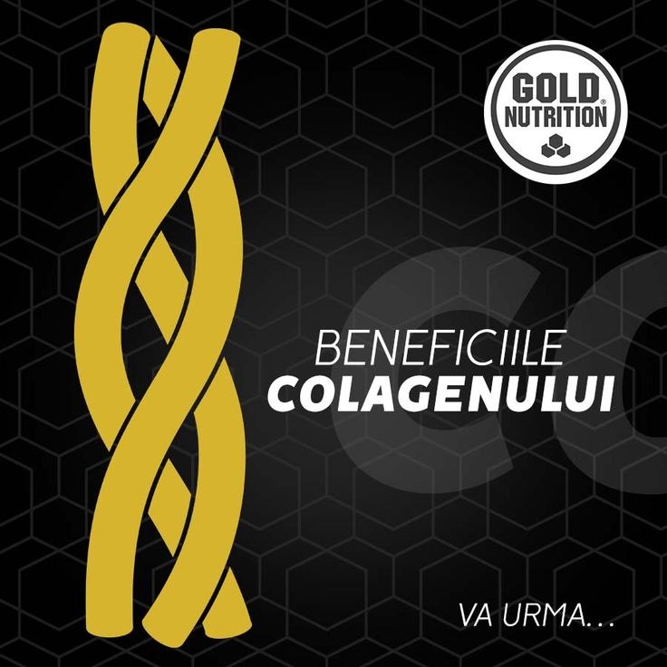 GoldNutrition Facebook Advertising, Romania - designed by TZIGARET DESIGN