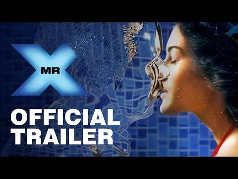 "Emraan Hashmi does not want ""Mr. X"" to be compared to ""The Avengers"" - India Spot NewsIndia Spot News"