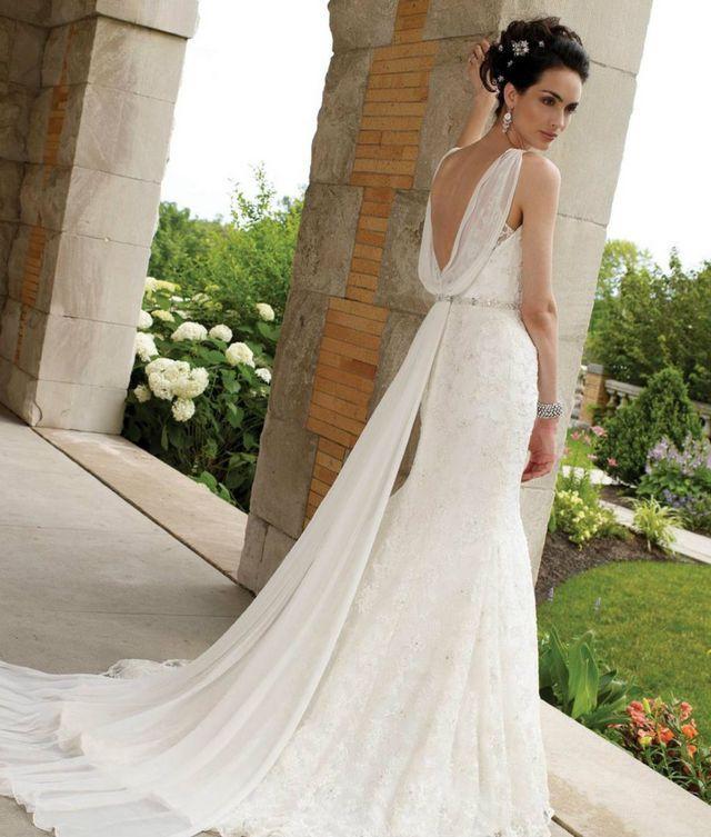 17 best ideas about greek goddess dress on pinterest for Greek goddess wedding dresses