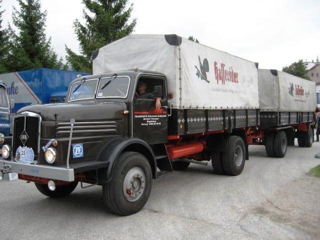 IFA H6
