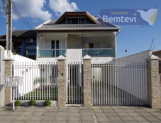 Bemtevi Imóveis - Imobiliária em Curitiba / PR, Casas, Apartamentos, Terrenos. Compra, Venda e Locação de Imóveis