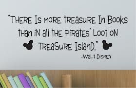 reading quotes for kids - Google Search
