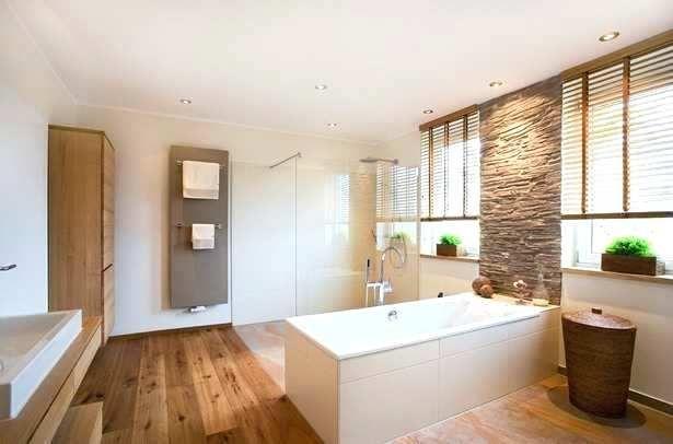 Holz Badezimmer Ideen Bilder
