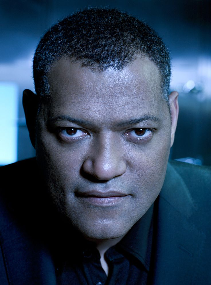 African Boy Names: 101 Best Images About Laurence Fishburne On Pinterest