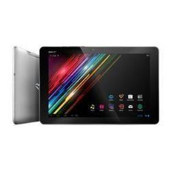Energy Energy Tablet x10 Quad 16GB Tablet / pda / ipad, Portátiles y netbook, Informática, en Neurika encontrarás los precios claros