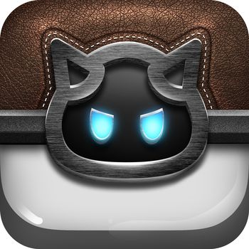 This new Battle Camp Hack 2017 Cheat Codes Free for Android and iOS is what you have requested in order to not pay for in-app purchases and use the extra items for free. That sounds great, but how to use this Battle Camp Hack? It's very simple to do so and you should know that […]
