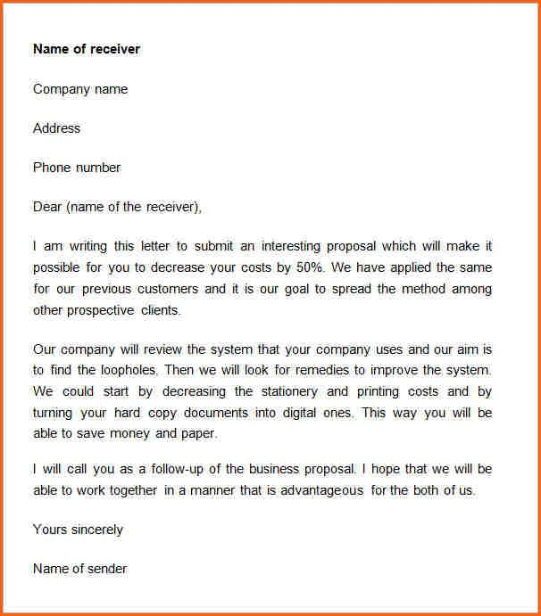 As 25 melhores ideias de Formal business letter format no Pinterest - company business letter