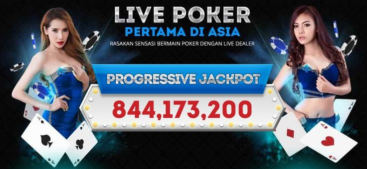 Dewapokerceme is collection of card games, which provides online jackpot pokers games, free poker games for fun, live poker games online etc...For more details visit our site: http://dewapokerceme.net/