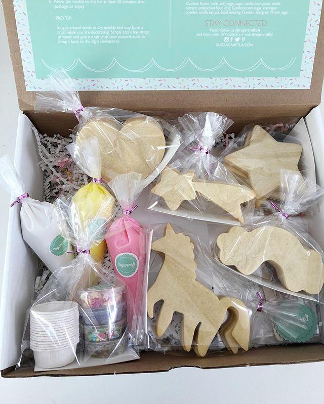 25++ Cookie decorating kits near me ideas