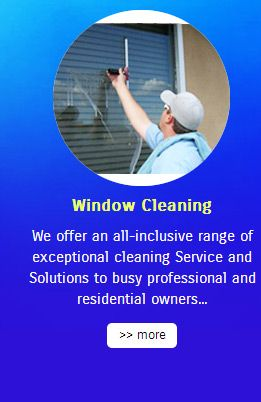 Our BSL window cleaning in Dandenong aim and enthusiasm is to leave your windows shimmering and shining. Whether it is around your home or business, our claim to fame is discovering the ideal approach to clean your particular windows, taking forethought to give careful consideration to each and every subtle element.