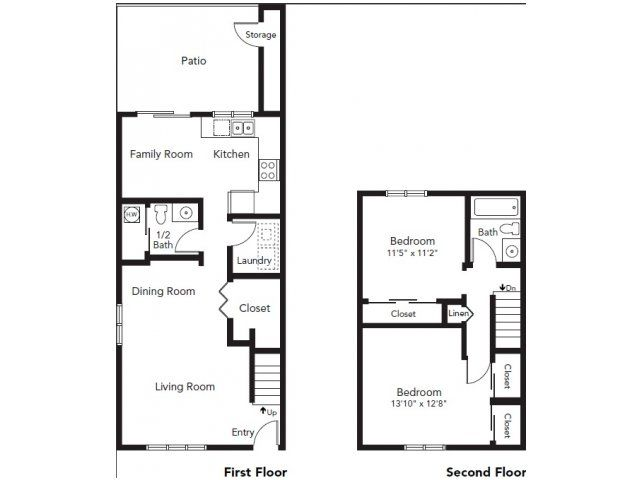 Nas whidbey island whidbey apartments neighborhood 2 for Whidbey house plan