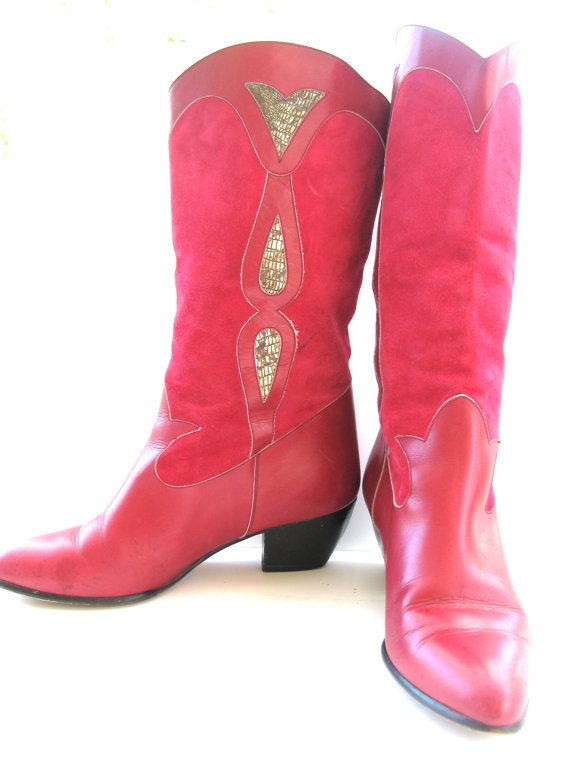 howtocute.com pink cowgirl boots for kids (22) #cowgirlboots