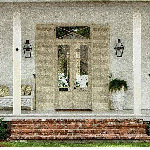 244 Best Entry Images On Pinterest Entrance Doors Exterior Colors